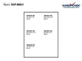 DISP-MK017