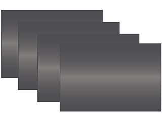 FLT-0618006