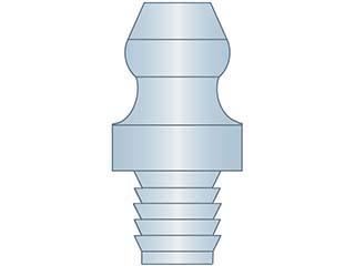 H1633Z3