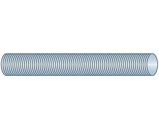 TCZ-0500-36