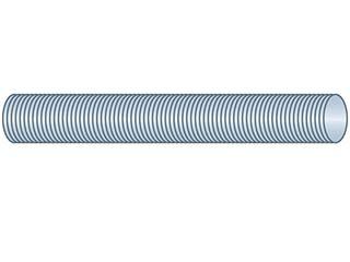 TFZ-0250-36