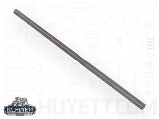 HEX-0375-12